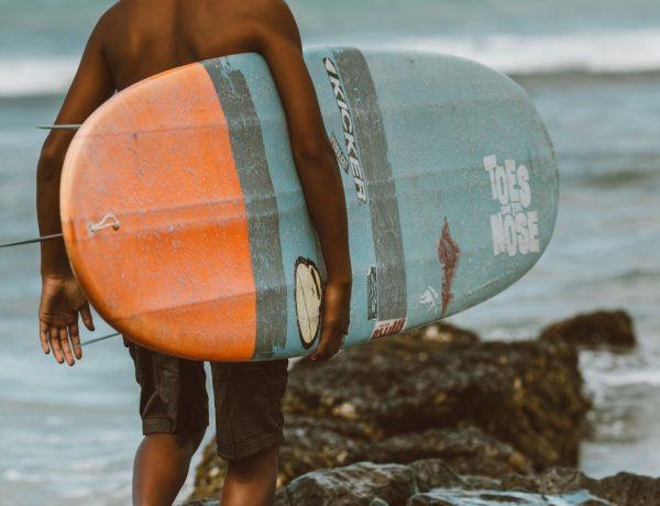 Unawatuna_beach_Thousandtravelmiles