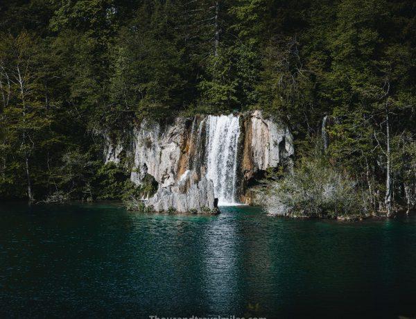 Plitvice meren | Plitvice National Park tips